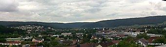 lohr-webcam-16-06-2016-16:40