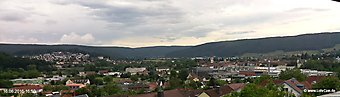 lohr-webcam-16-06-2016-16:50