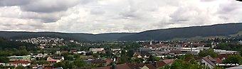 lohr-webcam-16-06-2016-17:30