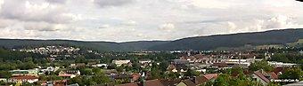 lohr-webcam-16-06-2016-17:40