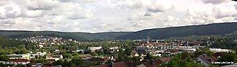 lohr-webcam-16-06-2016-18:00