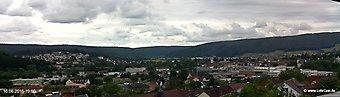 lohr-webcam-16-06-2016-19:00
