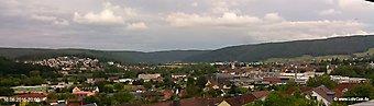 lohr-webcam-16-06-2016-20:00