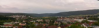 lohr-webcam-16-06-2016-20:10