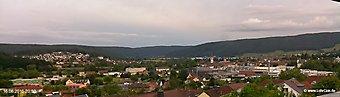 lohr-webcam-16-06-2016-20:30