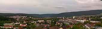 lohr-webcam-16-06-2016-20:40
