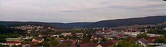 lohr-webcam-16-06-2016-21:10