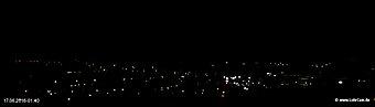 lohr-webcam-17-06-2016-01:40
