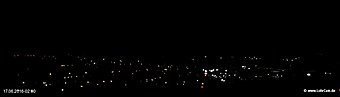 lohr-webcam-17-06-2016-02:00