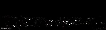 lohr-webcam-17-06-2016-02:20