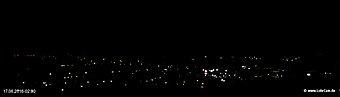 lohr-webcam-17-06-2016-02:30