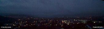 lohr-webcam-17-06-2016-04:50