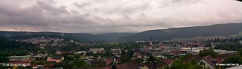 lohr-webcam-17-06-2016-05:50