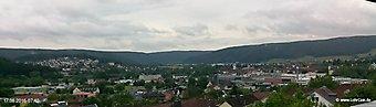 lohr-webcam-17-06-2016-07:40