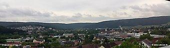 lohr-webcam-17-06-2016-07:50