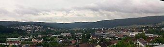 lohr-webcam-17-06-2016-08:00