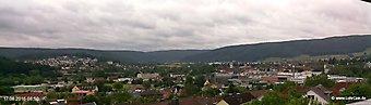 lohr-webcam-17-06-2016-08:50