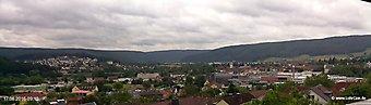 lohr-webcam-17-06-2016-09:10