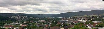lohr-webcam-17-06-2016-09:40