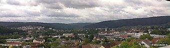 lohr-webcam-17-06-2016-10:30