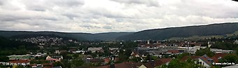 lohr-webcam-17-06-2016-11:40