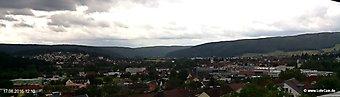 lohr-webcam-17-06-2016-12:10