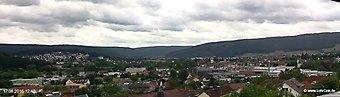 lohr-webcam-17-06-2016-12:40