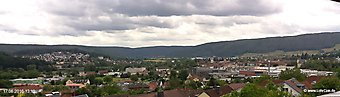 lohr-webcam-17-06-2016-13:10
