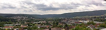 lohr-webcam-17-06-2016-13:30