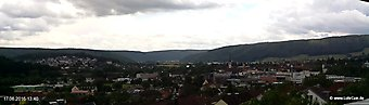 lohr-webcam-17-06-2016-13:40
