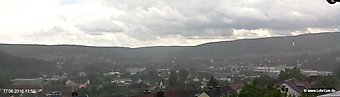 lohr-webcam-17-06-2016-13:50
