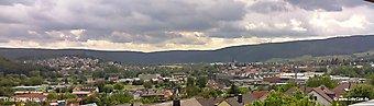 lohr-webcam-17-06-2016-14:00