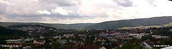 lohr-webcam-17-06-2016-14:10