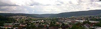 lohr-webcam-17-06-2016-14:40