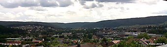 lohr-webcam-17-06-2016-14:50