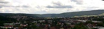 lohr-webcam-17-06-2016-15:00