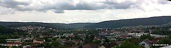 lohr-webcam-17-06-2016-15:40