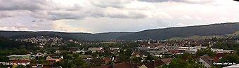 lohr-webcam-17-06-2016-16:50