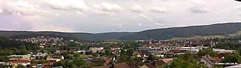lohr-webcam-17-06-2016-17:00