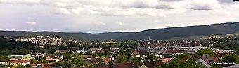 lohr-webcam-17-06-2016-17:40