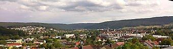 lohr-webcam-17-06-2016-17:50