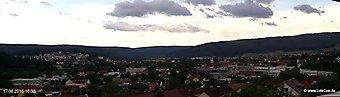 lohr-webcam-17-06-2016-18:30