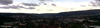 lohr-webcam-17-06-2016-18:40