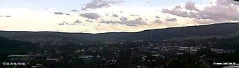 lohr-webcam-17-06-2016-18:50