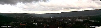 lohr-webcam-17-06-2016-19:00