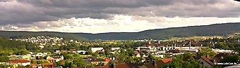 lohr-webcam-17-06-2016-19:20