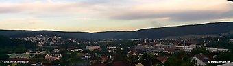 lohr-webcam-17-06-2016-20:30