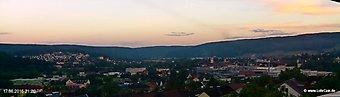lohr-webcam-17-06-2016-21:20