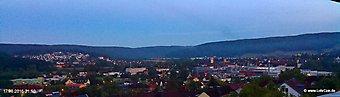 lohr-webcam-17-06-2016-21:50