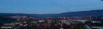 lohr-webcam-17-06-2016-22:00